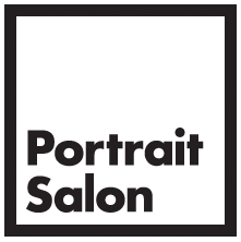 Portrait Salon Icon
