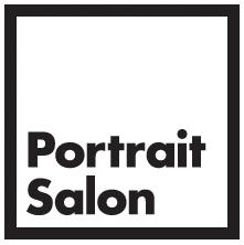 Portrait Salon Icon